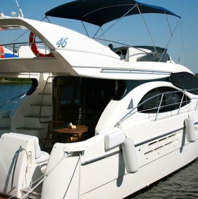 Для печати яхты и катера б у моторные